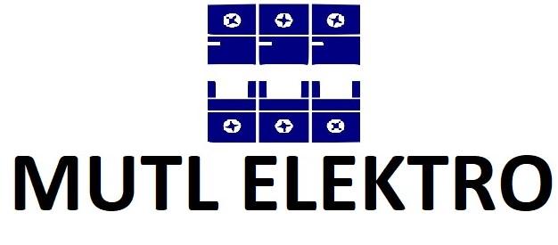 mutl-elektro.cz